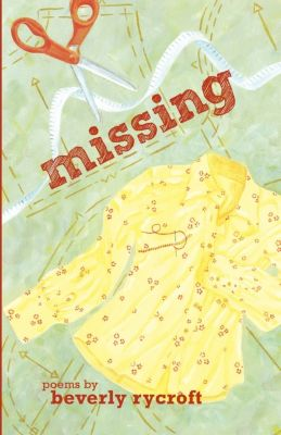 Missing, Beverly Rycroft