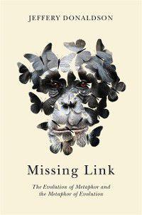 Missing Link, Jeffery Donaldson
