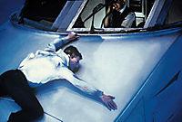 Mission: Impossible - Produktdetailbild 5