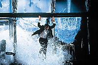 Mission: Impossible - Produktdetailbild 3