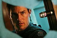 Mission Impossible 3 - Produktdetailbild 1