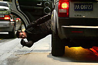 Mission Impossible 3 - Produktdetailbild 4