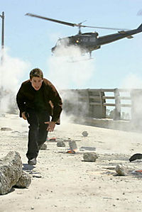 Mission Impossible 3 - Produktdetailbild 2