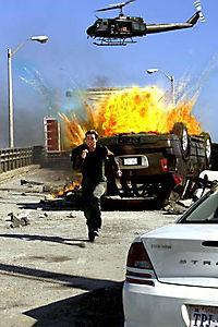 Mission Impossible 3 - Produktdetailbild 3