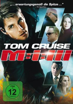 Mission Impossible 3, Alex Kurtzman, Roberto Orci, J. J. Abrams, Bruce Geller