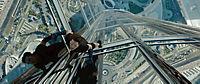 Mission Impossible 4 - Phantom Protokoll - Produktdetailbild 3