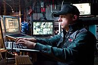 Mission Impossible 4 - Phantom Protokoll - Produktdetailbild 5