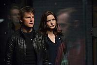 Mission Impossible: Rogue Nation - Produktdetailbild 3