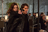 Mission Impossible: Rogue Nation - Produktdetailbild 4
