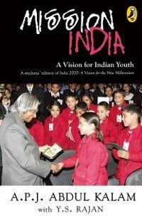 Mission India, A P J Abdul Kalam