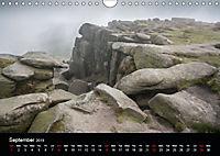 Mist in the Landscape (Wall Calendar 2019 DIN A4 Landscape) - Produktdetailbild 9