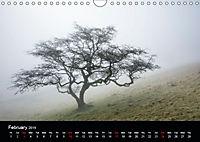 Mist in the Landscape (Wall Calendar 2019 DIN A4 Landscape) - Produktdetailbild 2