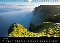 Mist in the Landscape (Wall Calendar 2019 DIN A4 Landscape) - Produktdetailbild 7