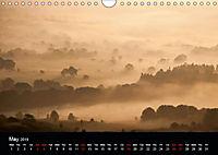 Mist in the Landscape (Wall Calendar 2019 DIN A4 Landscape) - Produktdetailbild 5