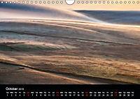 Mist in the Landscape (Wall Calendar 2019 DIN A4 Landscape) - Produktdetailbild 10