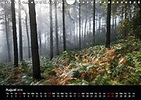 Mist in the Landscape (Wall Calendar 2019 DIN A4 Landscape) - Produktdetailbild 8