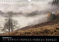Mist in the Landscape (Wall Calendar 2019 DIN A4 Landscape) - Produktdetailbild 11