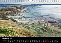 Mist in the Landscape (Wall Calendar 2019 DIN A4 Landscape) - Produktdetailbild 12