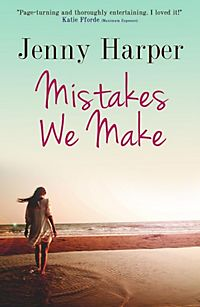 Accent press between friends ebook jetzt bei - Seven mistakes we make when using towels ...