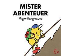 Mister Povs Abenteuer 7