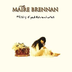 Misty Eyed Adventures, Maire Brennan