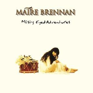 Misty Eyed Adventures, Maire Brennan