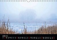 Misty Photography by Luciana Marcu (Wall Calendar 2019 DIN A4 Landscape) - Produktdetailbild 6