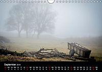 Misty Photography by Luciana Marcu (Wall Calendar 2019 DIN A4 Landscape) - Produktdetailbild 9