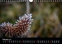 Misty Photography by Luciana Marcu (Wall Calendar 2019 DIN A4 Landscape) - Produktdetailbild 2