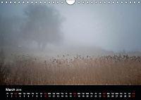 Misty Photography by Luciana Marcu (Wall Calendar 2019 DIN A4 Landscape) - Produktdetailbild 3