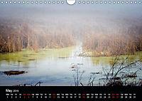 Misty Photography by Luciana Marcu (Wall Calendar 2019 DIN A4 Landscape) - Produktdetailbild 5