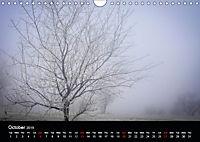 Misty Photography by Luciana Marcu (Wall Calendar 2019 DIN A4 Landscape) - Produktdetailbild 10