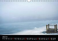 Misty Photography by Luciana Marcu (Wall Calendar 2019 DIN A4 Landscape) - Produktdetailbild 7