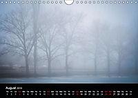 Misty Photography by Luciana Marcu (Wall Calendar 2019 DIN A4 Landscape) - Produktdetailbild 8