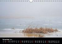 Misty Photography by Luciana Marcu (Wall Calendar 2019 DIN A4 Landscape) - Produktdetailbild 11