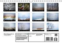 Misty Photography by Luciana Marcu (Wall Calendar 2019 DIN A4 Landscape) - Produktdetailbild 13