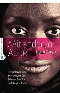 Mit anderen Augen - Jayson Georges pdf epub