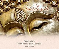 Mit Buddha zu Ruhe und Gelassenheit - Produktdetailbild 8