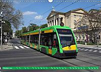 Mit der Straßenbahn quer durch Europa (Wandkalender 2019 DIN A3 quer) - Produktdetailbild 10