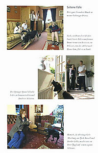 Mit Hunden leben - Produktdetailbild 7