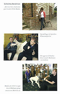 Mit Hunden leben - Produktdetailbild 6