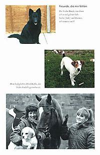 Mit Hunden leben - Produktdetailbild 5
