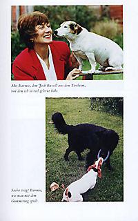 Mit Hunden sprechen - Produktdetailbild 5
