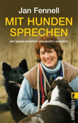 Mit Hunden sprechen, Jan Fennell