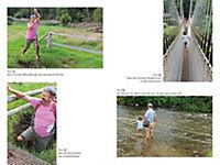 Mit Kindern wandern - Produktdetailbild 5