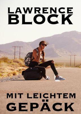 Mit leichtem Gepäck, Lawrence Block