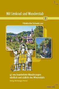 Mit Lenkrad und Wanderstab Bd. 2