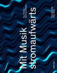 Mit Musik stromaufwärts -  pdf epub