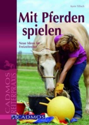 online spiele mit pferden