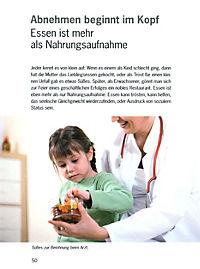 Mit Schüßler-Salzen abnehmen natürlich und wirksam - Produktdetailbild 5